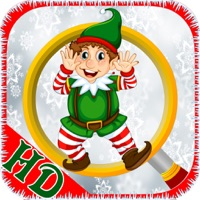 Codes for Christmas Party Fun Hidden Objects Edition 100 Levels Combo Hack