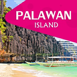 Palawan Island Travel Guide