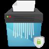 Secure File Deletion - Digital File Shredder