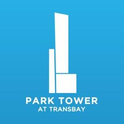 Park Tower at Transbay