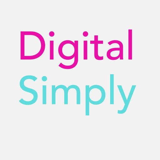 Digital Simply