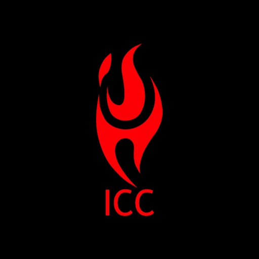 Ignite CC icon