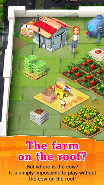 Hobby Farm Show 2 (Full)
