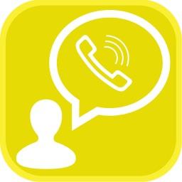 Snap Usernames - Username Finder for Snapchat Messenger