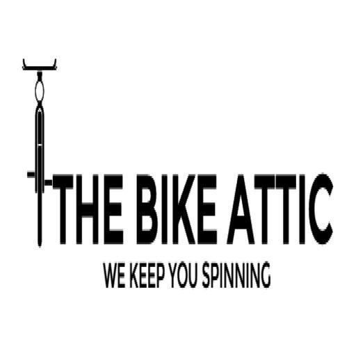 The Bike Attic