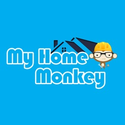 My Home Monkey