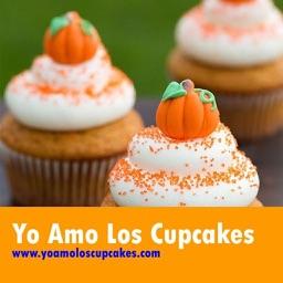 Yo Amo Los Cupscakes Socail Media