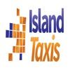Island Taxis Ltd