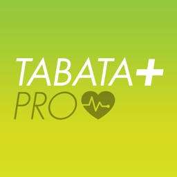 Tabata+ Apple Watch App