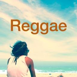Radio Reggae - the top internet radio stations 24/7