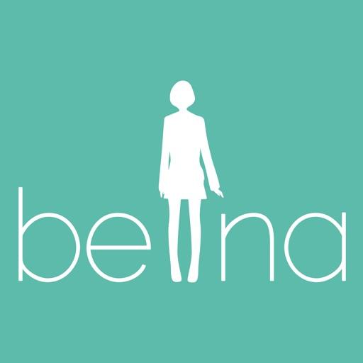 bena - ハンズフリー自撮りカメラ