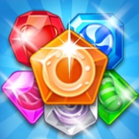 Codes for Jewel Smash Mania - 3 match puzzle crush game Hack
