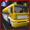 ガソリントラックシミュレータ - トラック運転手の運転&シミュレーションゲーム - iPadアプリ