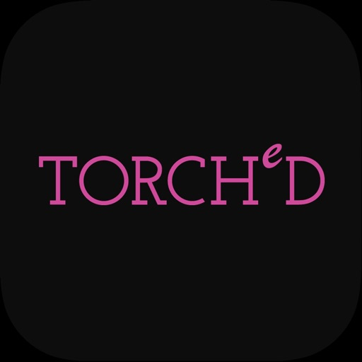 Torched Fitness