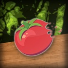 Farm Garden Crush Fruit Classic - Tomato Crush Smash icon
