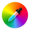 Cool Color Picker Free Reviews