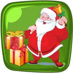 Christmas Gift Budget!