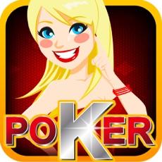 Activities of Mega Win Globe Series - Live Poker