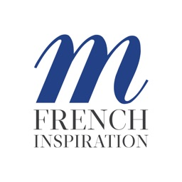 Madame Figaro : French Inspiration - The chic way to travel in France