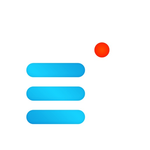 EasilyDo Assistant for Contacts, Calendar, Email, Travel and Receipts app logo