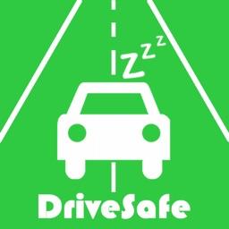 DriveSafe Free