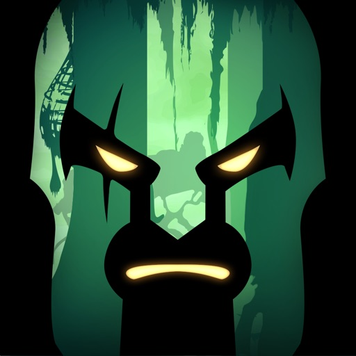 Dark Lands icon