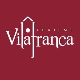 Vilafranca Turisme