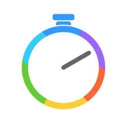 Tracky - Time Tracker for Slack