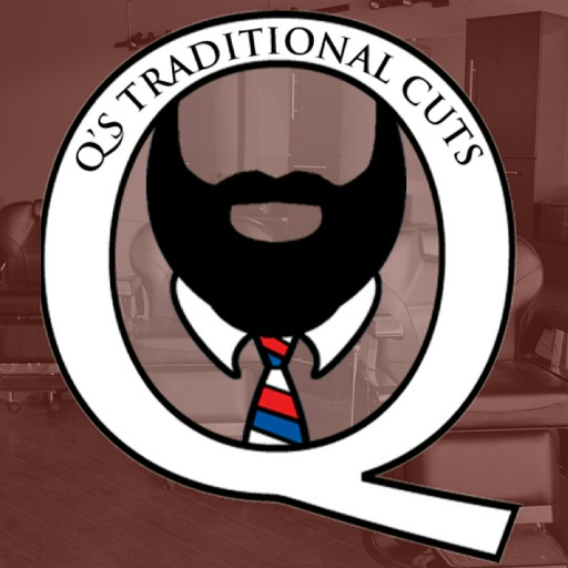 Q's Traditional Cuts