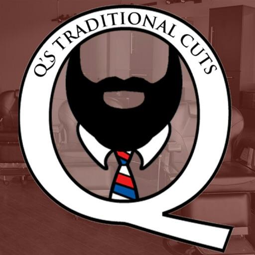Q's Traditional Cuts