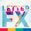 LetterFX - Word Frames for photos (Instagram edition) Reviews