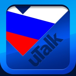 uTalk Classic Learn Russian