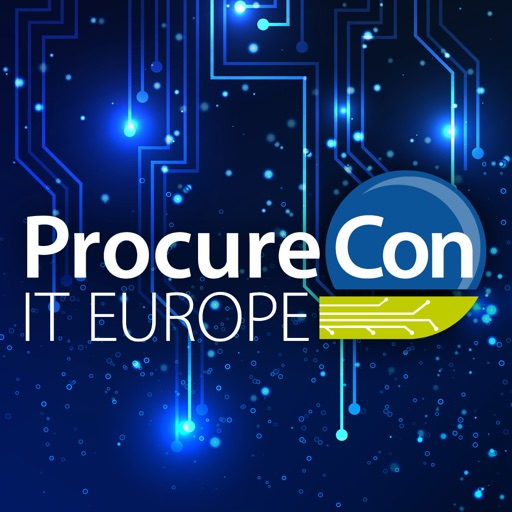 ProcureCon IT