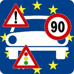 Autovelox Europa