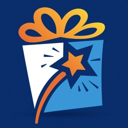eGifter – Online Gift Cards | Buy eGifts & Earn Rewards | Give Personalized Gifts with eCard