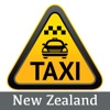 TaxoFare - New Zealand