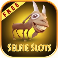 Codes for Animal Selfie Casino Slots FREE - Selfie Zoo Slot Machine Hack