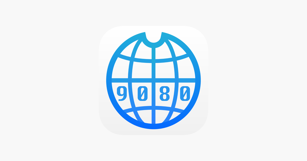 Web MIDI Browser on the App Store