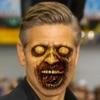 Halloween Ugly Booth Extreme - Make people ugly!