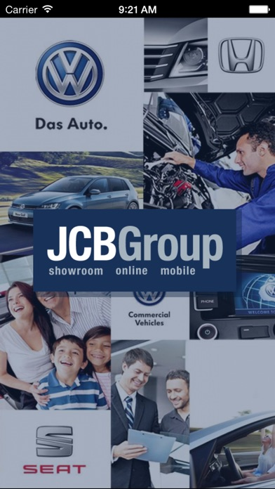 JCB Group-0