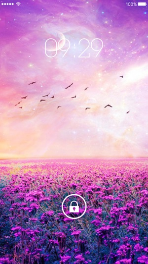 Pink Wallpapers Themes Backgrounds Pro