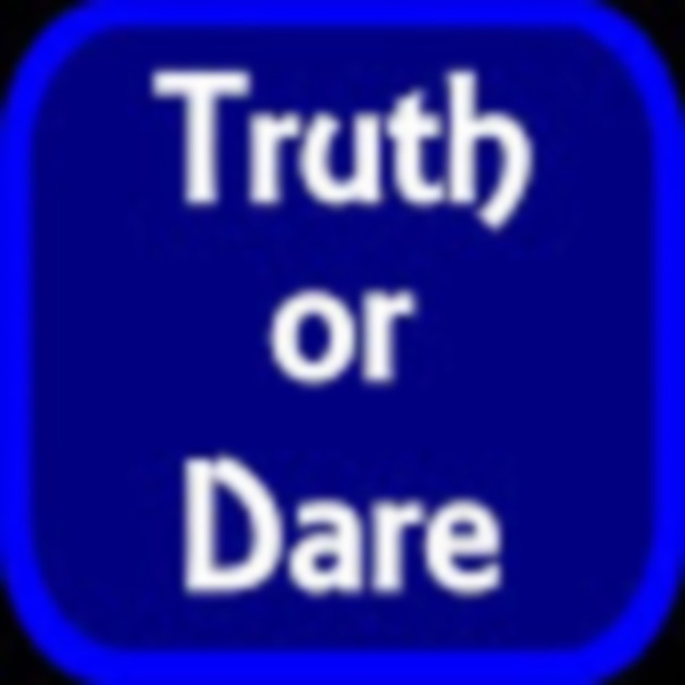 Truth or Dare Kids/Adults on the App Store