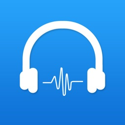 英语听力口语通 - 海量听力资源