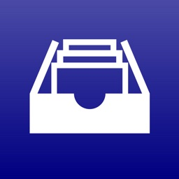 PromoBox for Gmail: Inbox Cleaner
