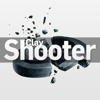 Clay Shooter - Free Shooting Magazine