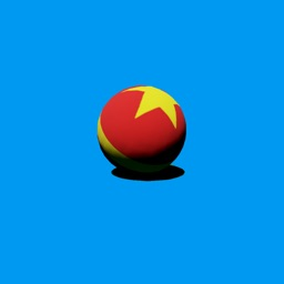 Oh Balls by Manfish Games