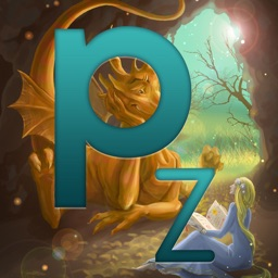 Jigsaw Bedtime Puzzler Image Collection- Pro Edition