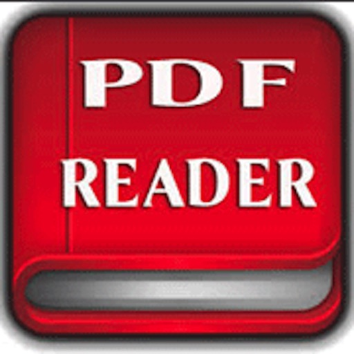 PDF Reader Master: Search online pdf file , Read & Download &  Save it.