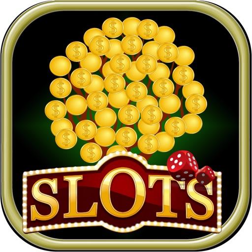 3-reel Slots Deluxe Double Blast Star - Free Slot Casino Game