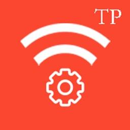 无线TP专版